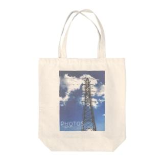 PHOTOS Tote bags