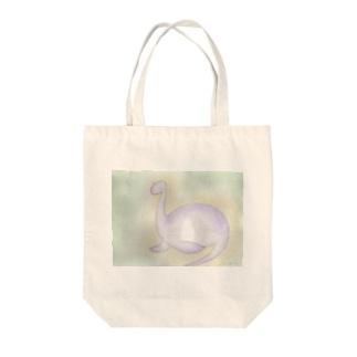 ヴィヴィ Tote bags