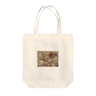 Jelly Tote bags