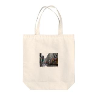 milanoexpo2015 Tote bags