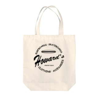MOTIONのSURF SHOPトート2 Tote bags