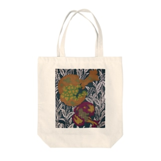 グレナデン Tote bags