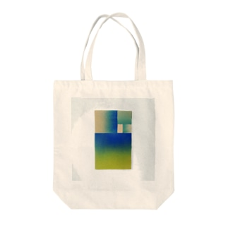 MOTION Tote bags