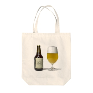 Far Yeast Tokyo Blondeグッズ(非公式) Tote bags