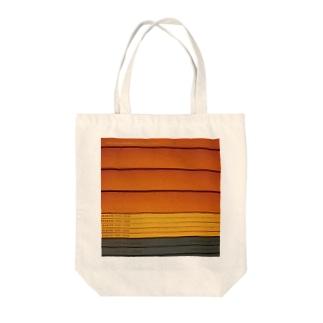 背表紙 Tote bags