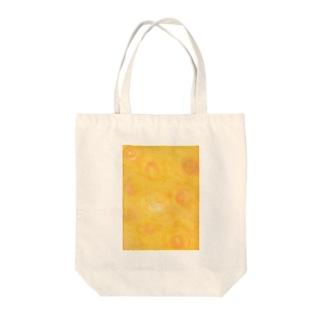 lumo(ルーモ) Tote bags