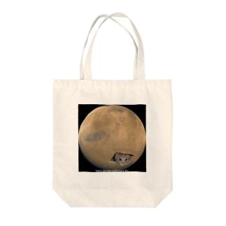 jyonasan1957のヾ(*ΦωΦ)ノ Tote bags