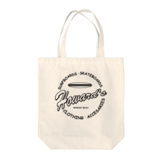 SURF SHOPトート Tote bags