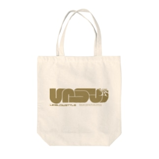 unslowstyle Tote bags