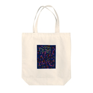 ♤happiness♤spade♤の雨 Tote bags