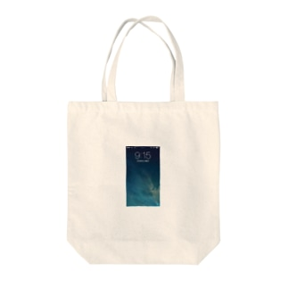 iPhone Tote bags