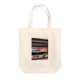 安ッ Tote bags