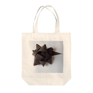 スターボウ2 Tote bags