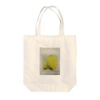 友里恵とゆう子のカフェde賛美歌 Tote bags