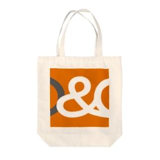 GUCIO & CO. TO Tote bags