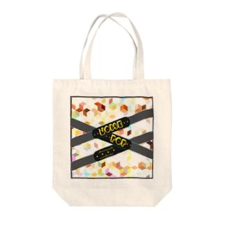 websitemodel(white) Tote bags