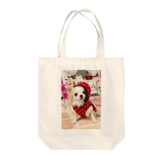 Miko Tote bags