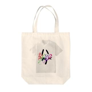 ユニクロ Tote bags