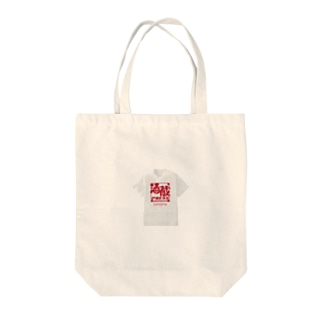 酒蔵PRESS Tote bags