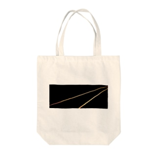 GET THE HELL OUT OF DODGE (CITY, KANSAS) Tote bags