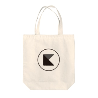 THE CLIP Tote bags
