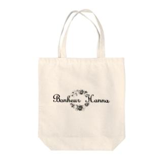 Bonheur Hanna Tote bags