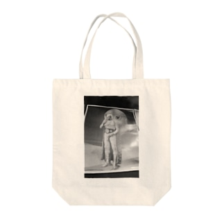 Microphone Performance Tote bags