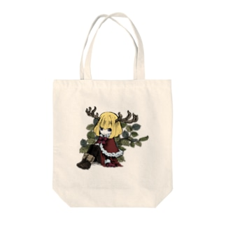 RENNA Tote bags