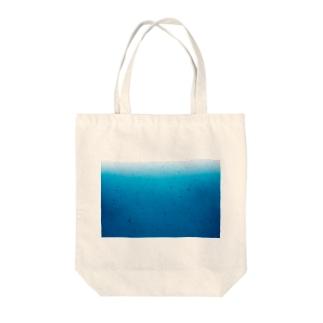 SIZUKU Tote bags