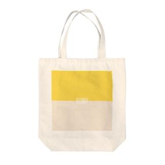 GLORY Tote bags