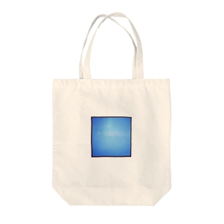 flight Tote bags