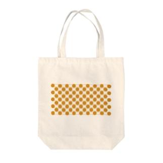 千代紙なグッズ001 Tote bags