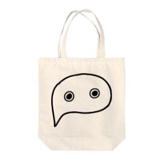 share Tote bags