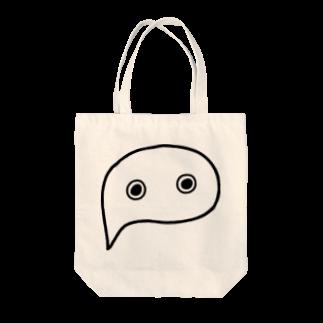 札幌ものづくりオフィスSHAREのshare Tote bags