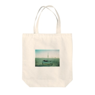 No Spectator Tote bags