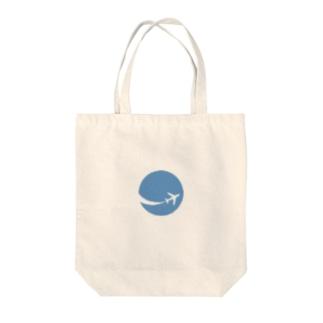goodbouldering1 Tote bags