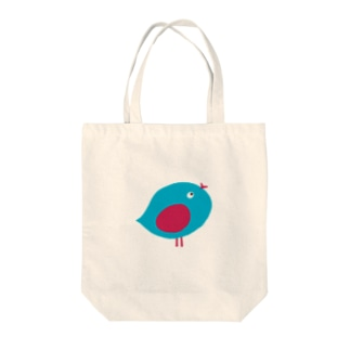 crucrow1 Tote bags