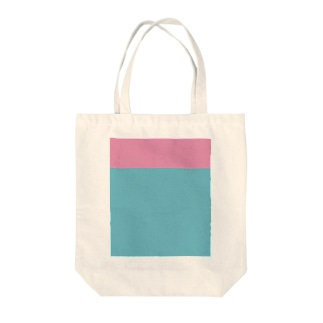 ムーモのMagic Time 3 Tote bags