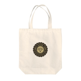 kanazawa.rb Tote bags