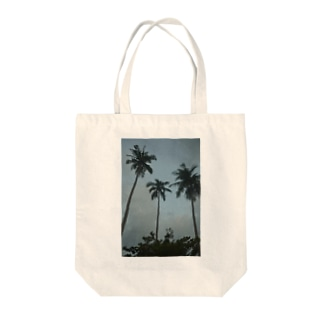 coconut Tote bags