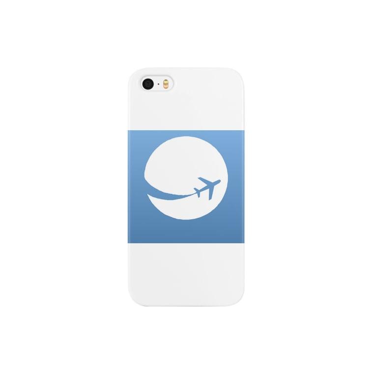goodboulderingグッぼるのgoodbouldering3 Smartphone cases