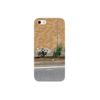 06/02 セキレイ HOMETOWN  Smartphone cases