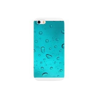 rain スマートフォンケース