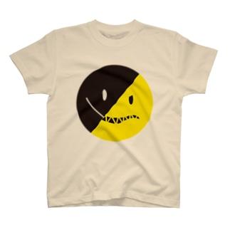 2FACE T-shirts