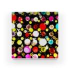 和の色彩 -wa_no_iroiro-のA Midsummer Night's Dream Acrylic Block