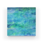 immrの湖畔 Acrylic Block
