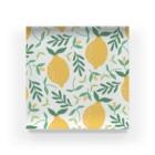 SANKAKU DESIGN STOREの北欧風レモン詰め合わせ。 Acrylic Block