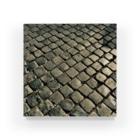 Tobiの店の石畳みブロック Acrylic Block