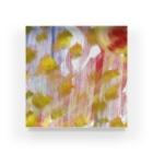 CLASSICのBAILAORES Acrylic Block