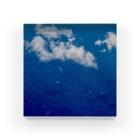 Takashi MUKAIのBlock-Voyage01 Acrylic Block